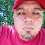 enrique1577's profile photo