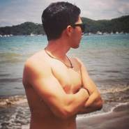 sonnyb22's profile photo