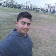 ahmada11348's profile photo