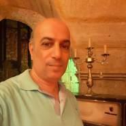 khaleds922's profile photo