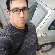 josej27613's profile photo
