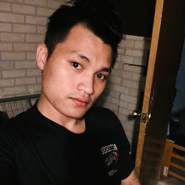 kdl075's profile photo