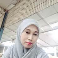 selda305's profile photo