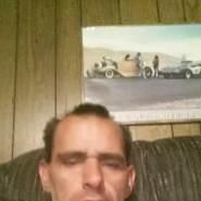 justin1783's profile photo