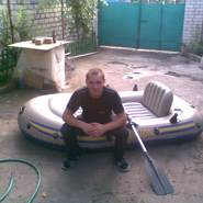 aleksandr1509's profile photo