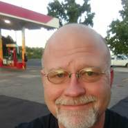 mathewtd's profile photo