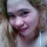 markg1685's profile photo