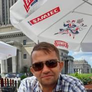 grzegorzb68's profile photo