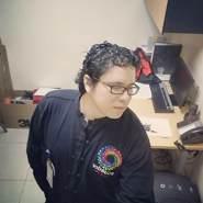 luism87513's profile photo