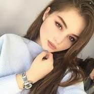 user_qm576's profile photo