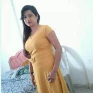 gayathri33's profile photo