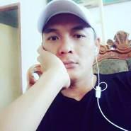 bambangs428's profile photo