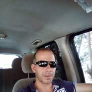 user_lx10294's profile photo