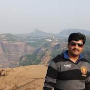 kartthik12n's profile photo