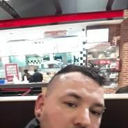 josem3496's profile photo
