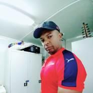 fouadh95's profile photo