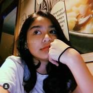 radiahtula's profile photo