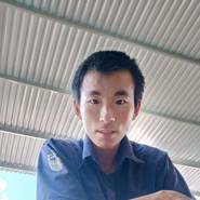 hungm0127's profile photo