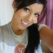 joyceellen13's profile photo