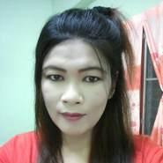 user_pvfwb892's profile photo