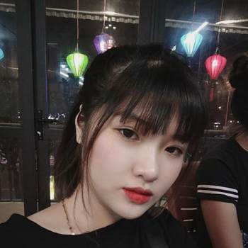 nguyenl243_Lao Cai_Single_Female