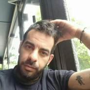 eska_11625's profile photo