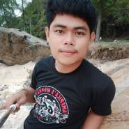 praphats6's profile photo