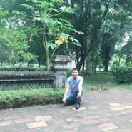 hoain039's profile photo