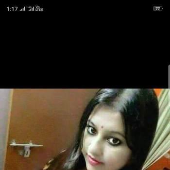 vanshk20_Uttar Pradesh_Single_Female