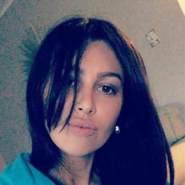 prettyvenita01's profile photo