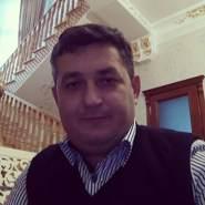 azerbaycanr2's profile photo