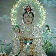 somnukkongmarong's profile photo