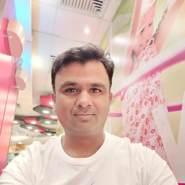 fiazmuzamil's profile photo