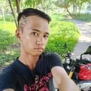 user_pjblf9506's profile photo