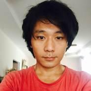 aryut029's profile photo