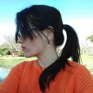 isabelc433's profile photo