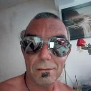 manoss19's profile photo
