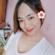 kateo190's profile photo