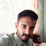 waseemr63's profile photo