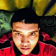 gustavos1319's profile photo