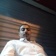 user_bip78490's profile photo