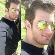 momanm2's profile photo