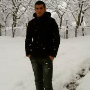 vahabv6's profile photo