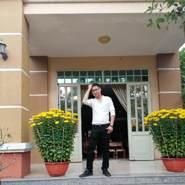 hoangq109's profile photo