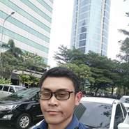 saifula339's profile photo