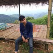 user_zb463's profile photo