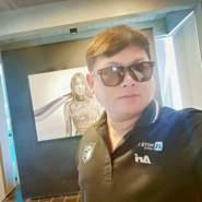 phumipakawanp's profile photo