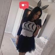 tammzzy's profile photo