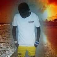 amouiataytazaa's profile photo