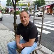 sakariasdahlberg's profile photo